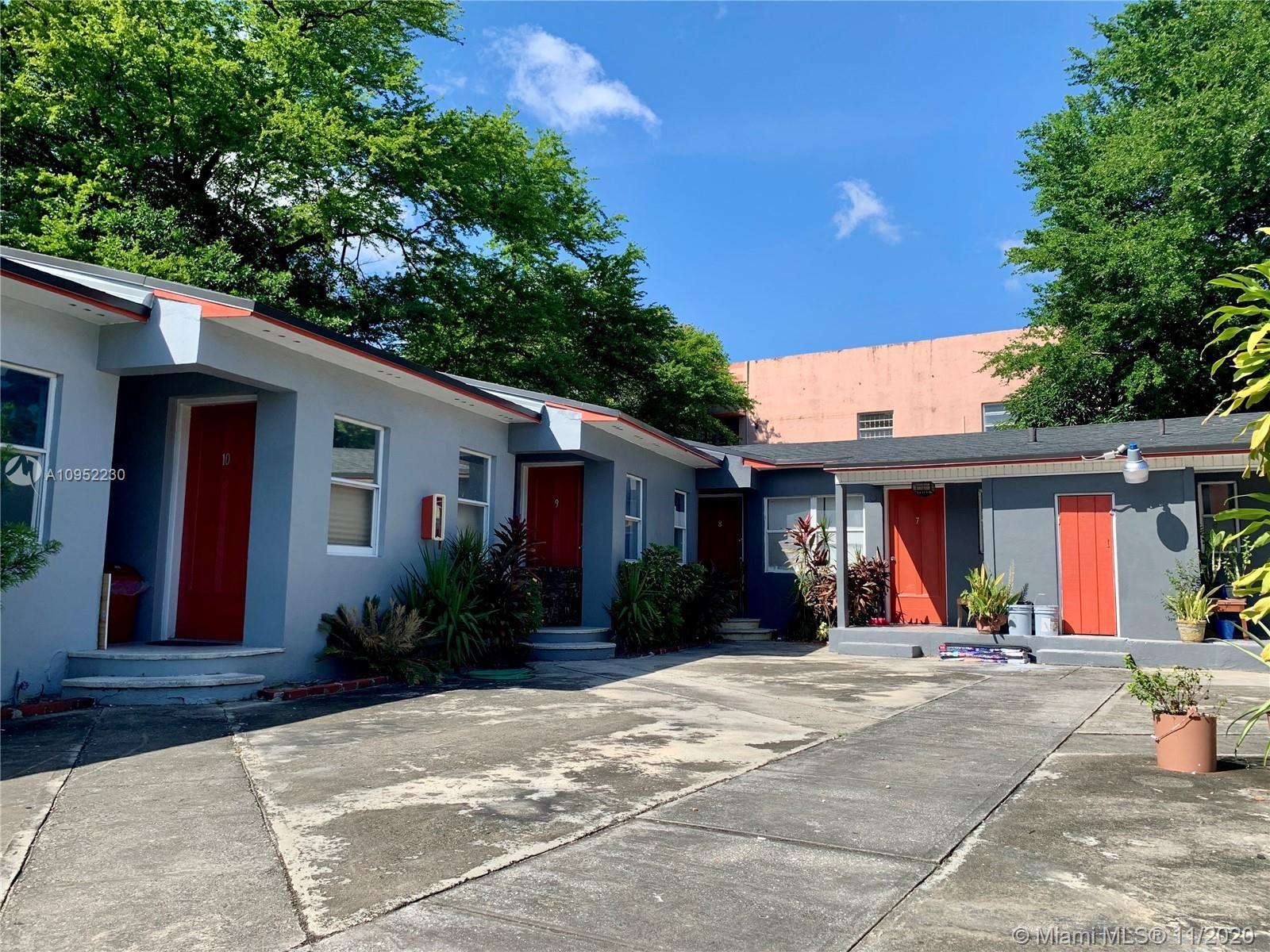 675 SW 6th St, Miami, FL 33130