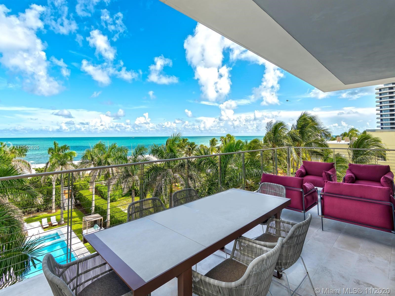 3651  Collins Ave   400/500,