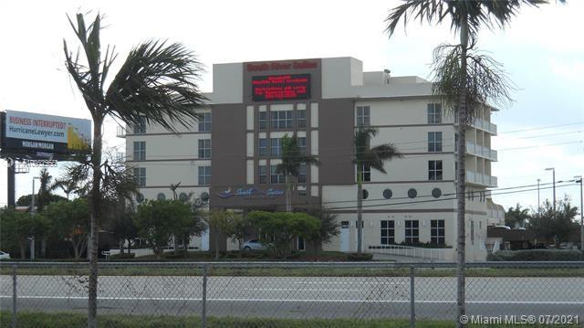 12484 NW South River Dr.   323, Medley, FL 33178