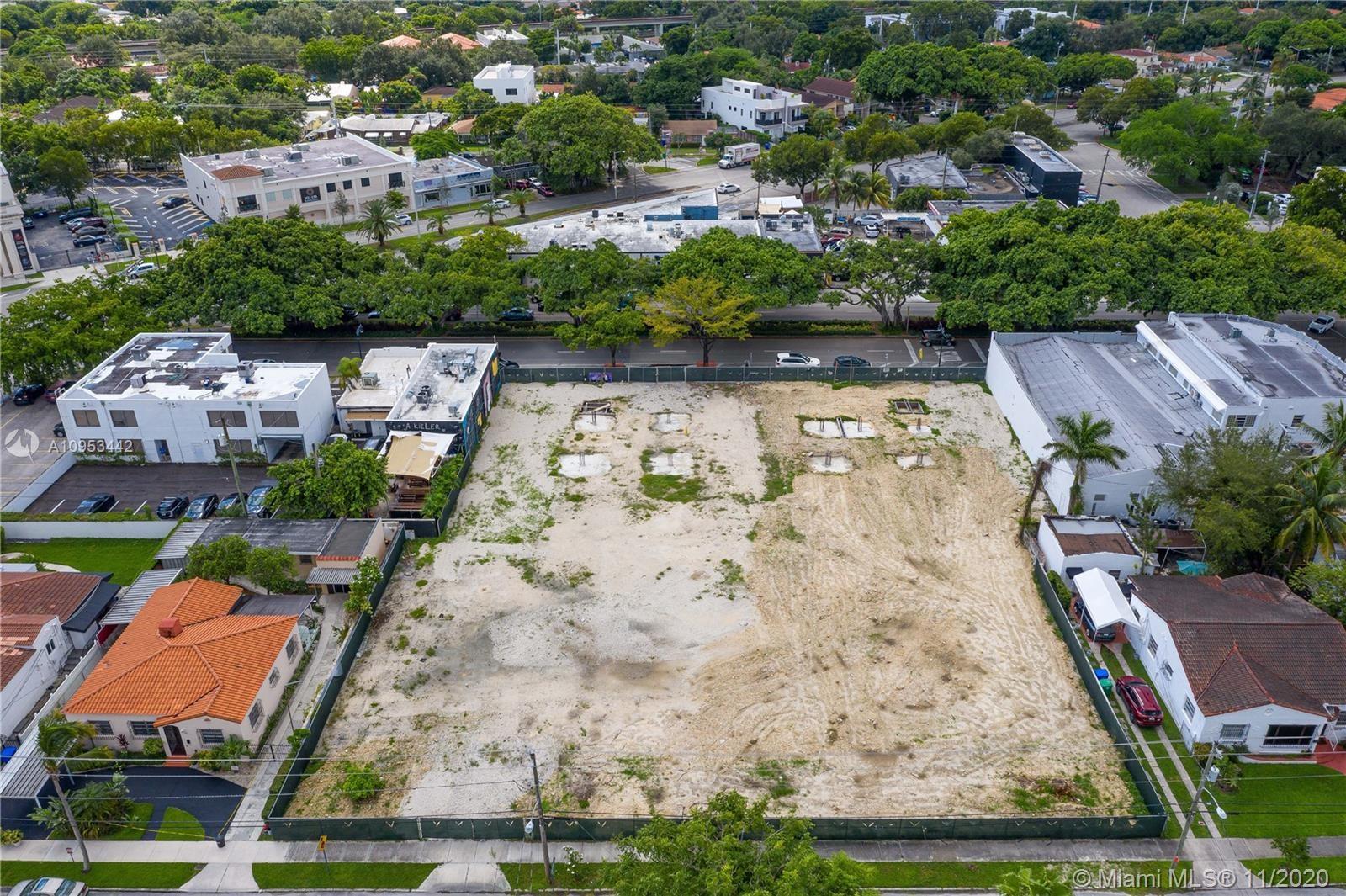 1265 SW 22nd St, Miami, FL 33145