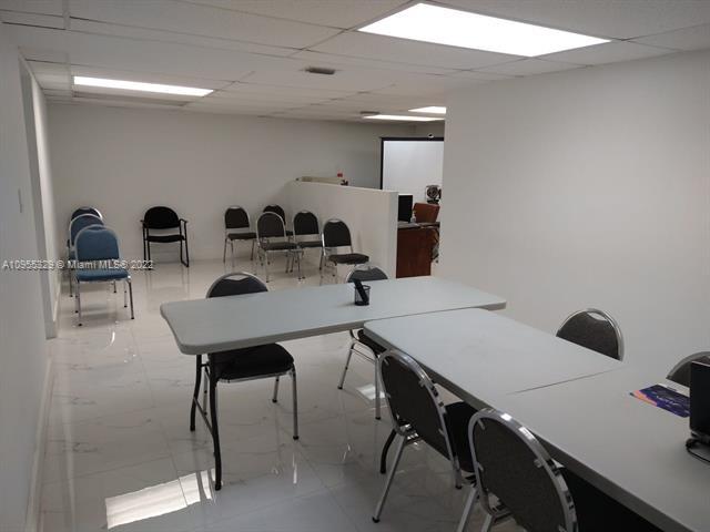 13499  Biscayne Blvd   CU203, North Miami, FL 33181