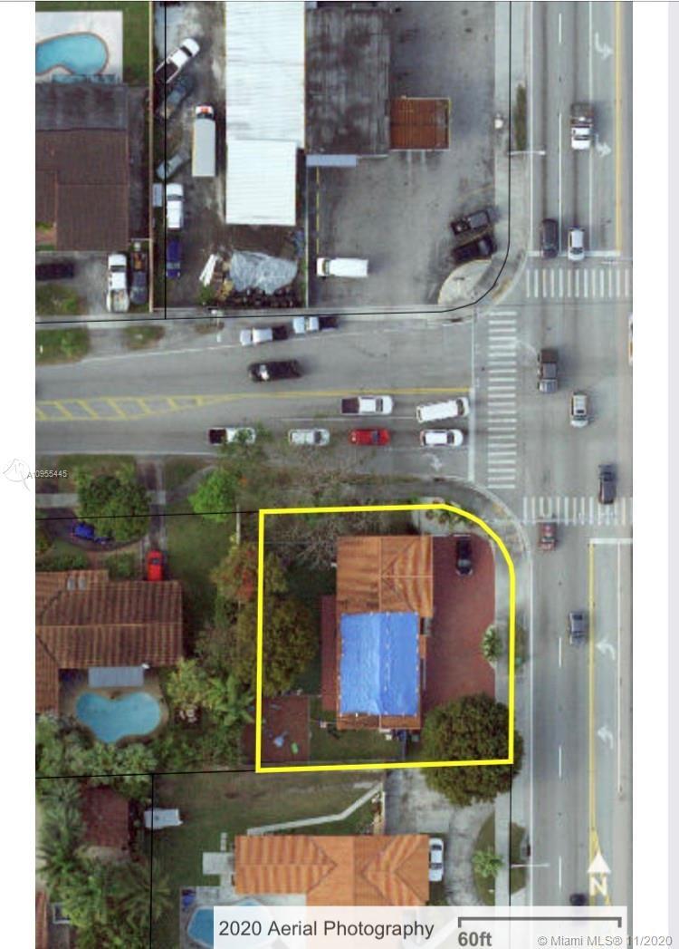 3200 SW 107th Ave, Miami, FL 33165
