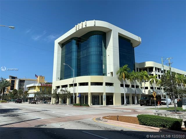5975 E Sunset Dr   108, South Miami, FL 33143