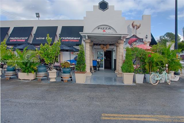 Midtown Miami, Miami, FL 33127