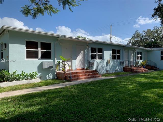 2320 SW 26th Ln, Miami, FL 33133