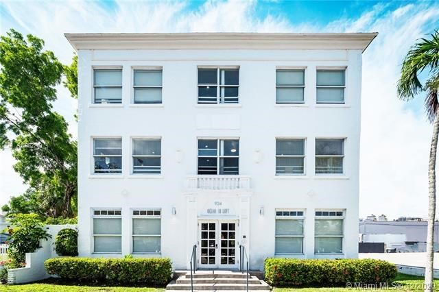 924  Marseille Dr, Miami Beach, FL 33141