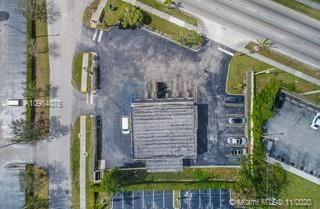 0 S Dixie Hwy, Palmetto Bay, FL 33157