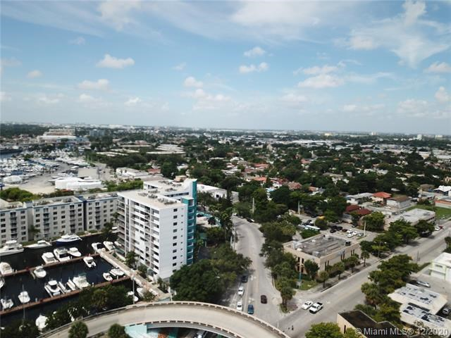 1404 NW 17th Ave, Miami, FL 33125