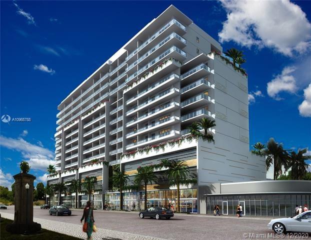 5615 SW 8th St, Miami, FL 33134