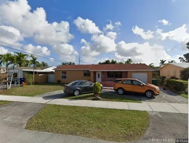 9564 SW 58th St, Miami, FL 33173