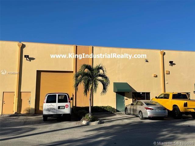 2681-85 W 81 Street   20, Hialeah, FL 33016