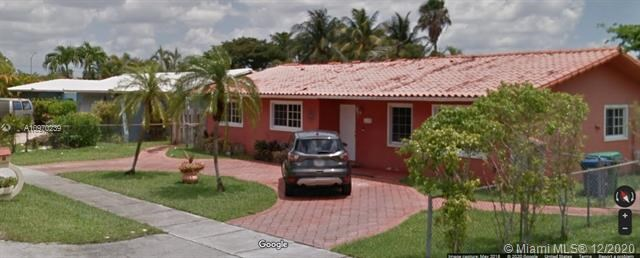125 SW 103rd Ct, Sweetwater, FL 33174