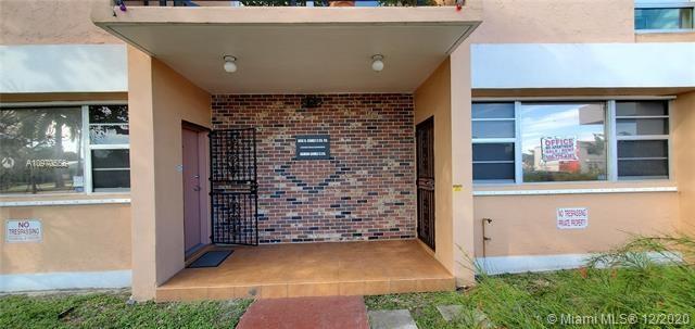 1400 SW 27th Ave   102, Miami, FL 33145