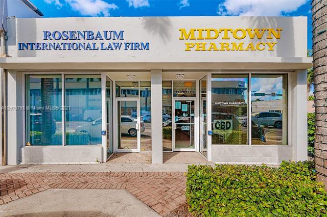 753 W 41 St, Miami Beach, FL 33140