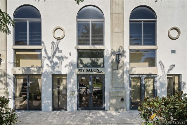 155  Majorca Ave   170-185, Coral Gables, FL 33134