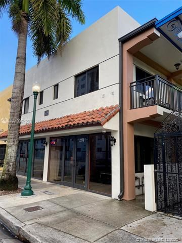 2270 SW 8th St, Miami, FL 33135