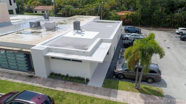 4615  Ponce De Leon Blvd, Coral Gables, FL 33146