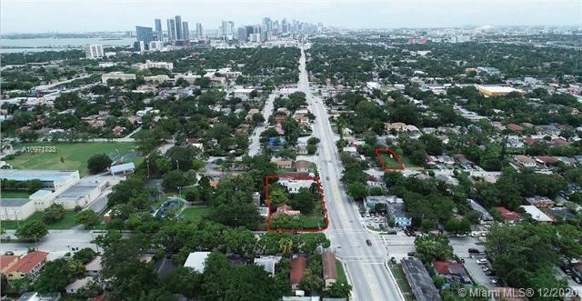 5811 N Miami Ave, Miami, FL 33127