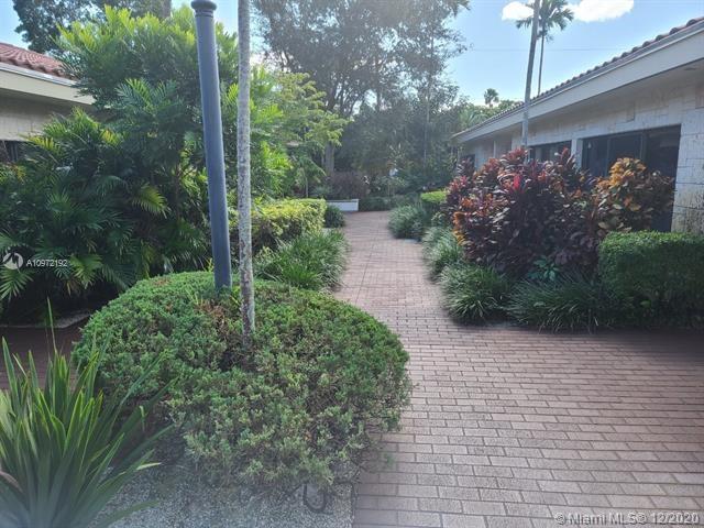 7355 SW 87th Ave   1-D, Miami, FL 33173