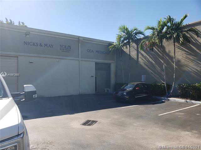 6964 SW 47th St   6964, Miami, FL 33155