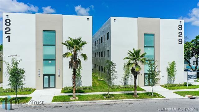 829 SW 18th Ave, Miami, FL 33135