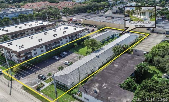 9050 NE 8th Ave, Miami Shores, FL 33138