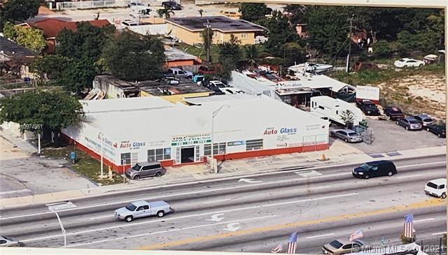 10340 NW 27th Ave, Miami, FL 33147