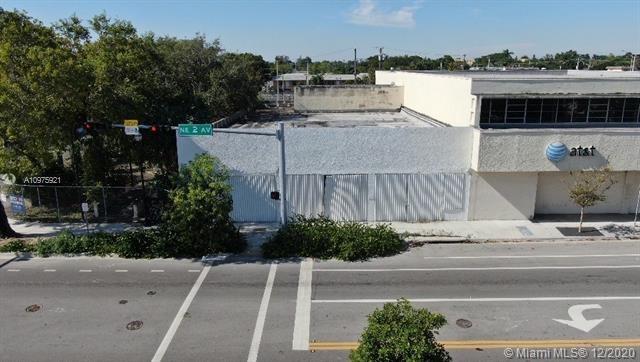 8032 NE 2nd Ave, Miami, FL 33138
