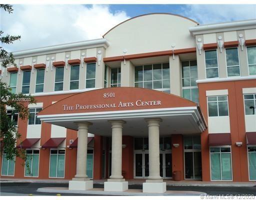 8501 SW 124th Ave   205A, Miami, FL 33183