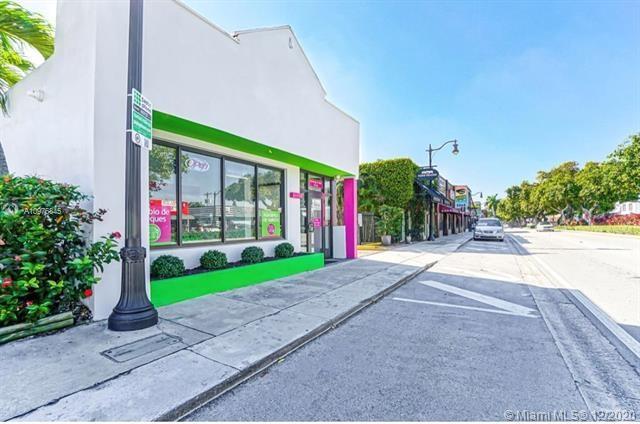 2240  Coral Way, Miami, FL 33145