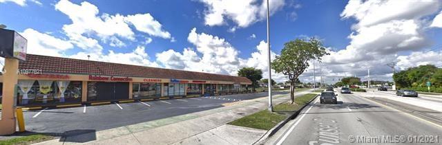 10484 SW 72nd St, Miami, FL 33173
