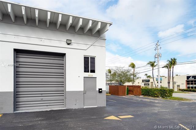 4650 SW 75th Ave   4630, Miami, FL 33155