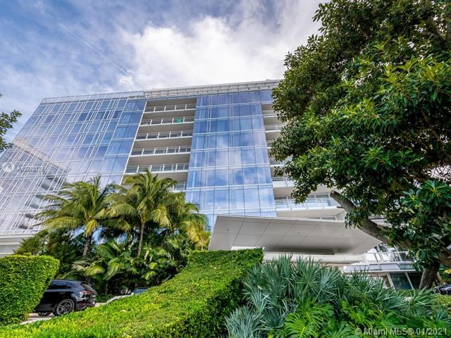 9001  Collins Ave   S-201,