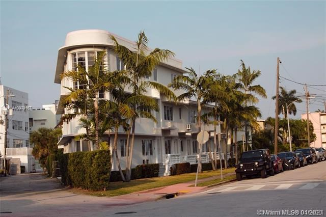 841 W 40th St, Miami Beach, FL 33140
