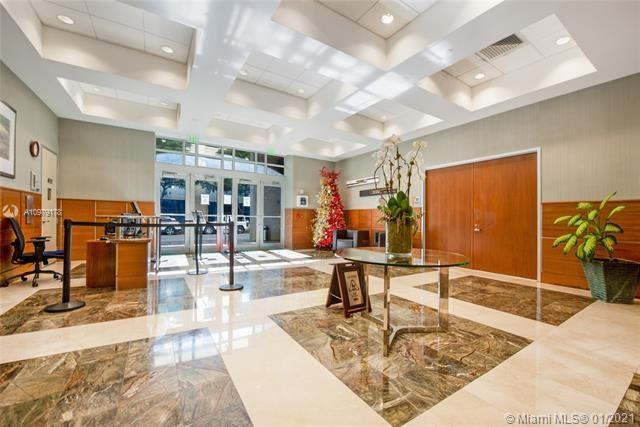 135  San Lorenzo Ave   770, Coral Gables, FL 33146