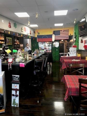 South Dixie Hwy, Cutler Bay, FL 33157
