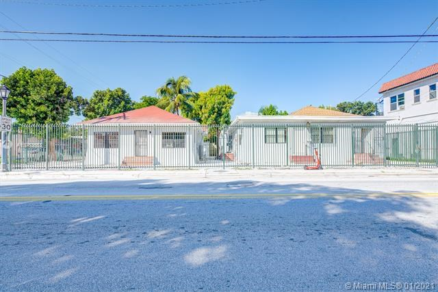 3302 NW 2nd Ave, Miami, FL 33127