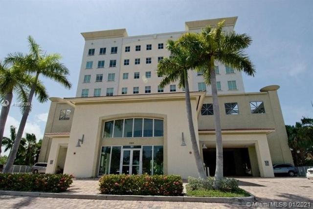 3363 NE 163rd St   708, North Miami Beach, FL 33160