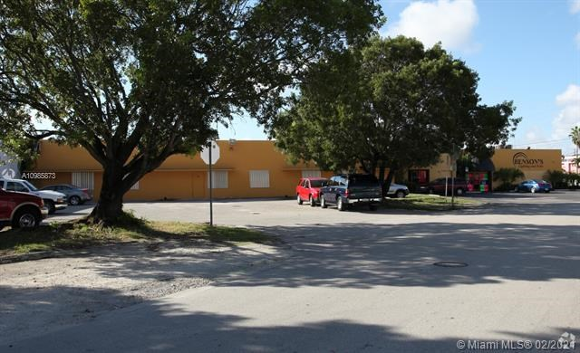 8560 SW 129th Ter, Miami, FL 33156