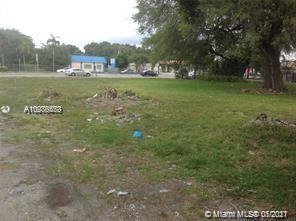 16800 NW 27th Ave, Miami Gardens, FL 33056