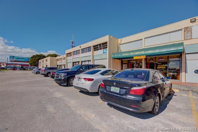 10389 SW 186    St, Miami, FL 33157
