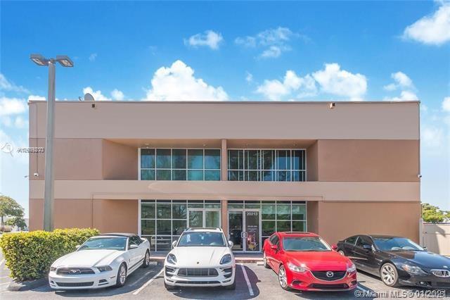 20213 NE 16 Pl.   20213, Miami, FL 33179