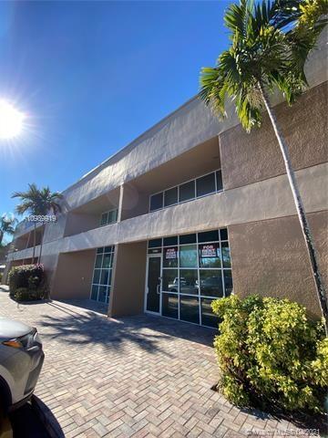 20177 NE 16th Pl   20177, Miami, FL 33179