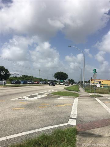 South Dixie, Miami, FL 33189