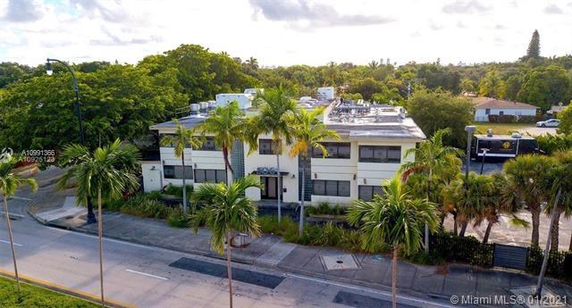 5061  Biscayne Blvd, Miami, FL 33137