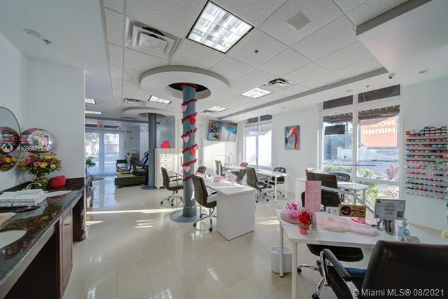 6600 SW 57 Terrace, South Miami, FL 33134