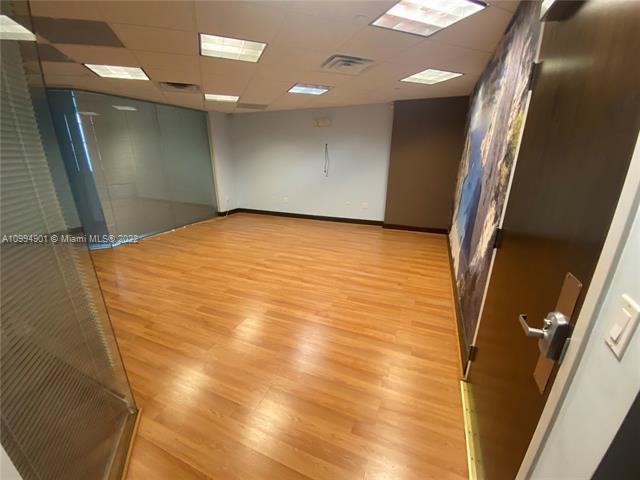 3363 NE 163rd St, North Miami Beach, FL 33160