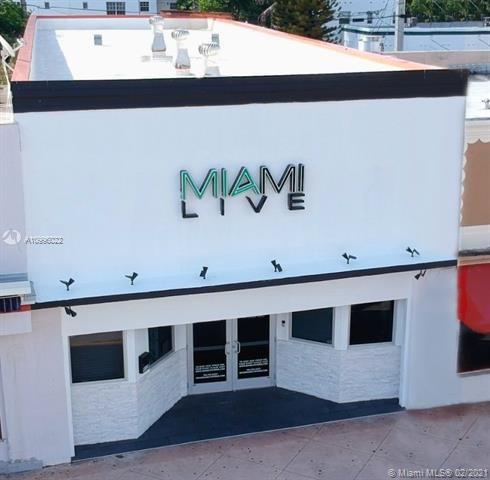 912  71st St, Miami Beach, FL 33141