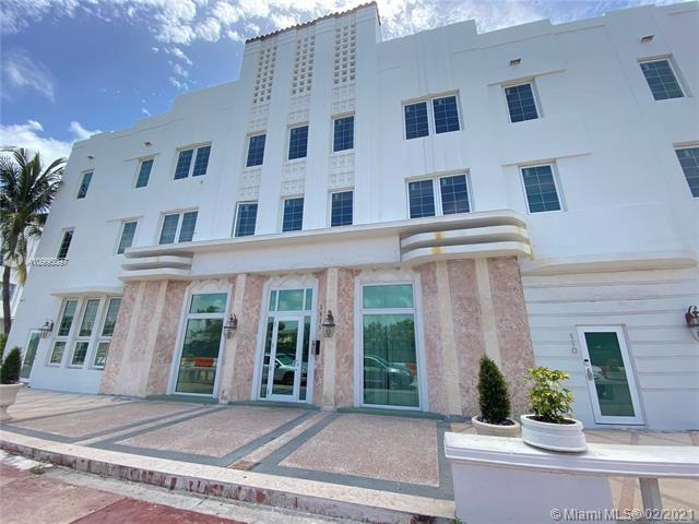 3025  Indian Creek Dr   110, Miami Beach, FL 33140