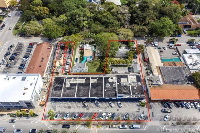 7230 SW 56th Ave, Miami, FL 33143